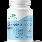 provita nutrition garcinia 5000 naturaheal.ca