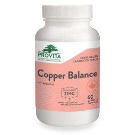 provita-nutrition-copper-balance-naturaheal