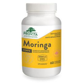 provita-nutrition-moringa-naturaheal
