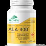 Provita Nutrition ALA 300