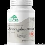 provita nutrition astragalus 9000 naturaheal.com