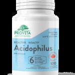 Provita Nutrition Acidophilus