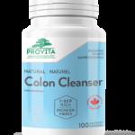 provita nutrition colon cleanser naturaheal.ca
