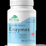 provita nutrition digestive enzymes complex naturaheal.ca