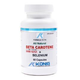 Konig-Beta-Carotene-+-selenium-naturaheal