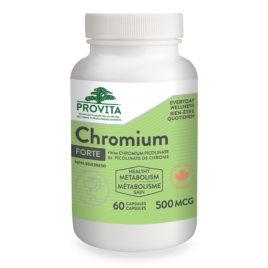 Provita-Nutrition-Chromium-naturaheal