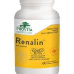 Renalin