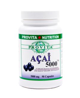 acai_5000_provita_nutrition_naturaheal.ca_1