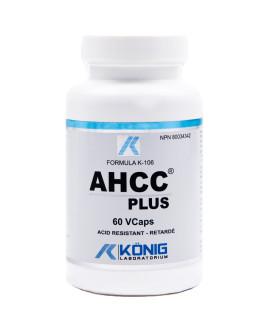 ahcc_plus_konig_laboratorium_naturaheal.ca