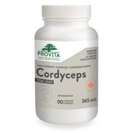 provita-nutrition-cordyceps-naturaheal