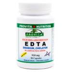 provita nutrition edta naturaheal