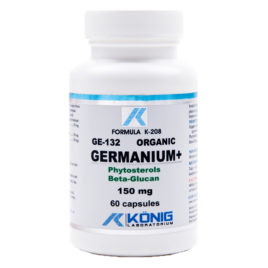 konig-germanium-ge-132-naturaheal