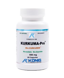 konig_laboratorium_kurkuma_pro_bio-curcumin_naturaheal.ca