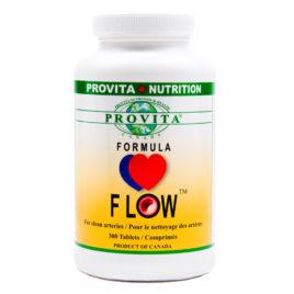 provita-nutrition-formula-flow-naturaheal