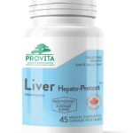 provita nutrition liver hepato protect naturaheal.ca