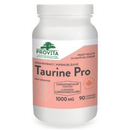provita-nutrition-taurine-pro-naturaheal