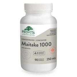 provita-nutrition-maitake-naturaheal