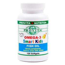 provita-nutrition-omega-3-smart-kids-naturaheal