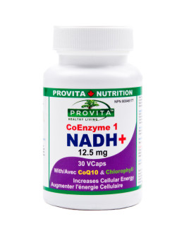 provita_nutrition_nadh_naturaheal.ca