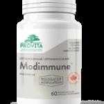 Provita Nutrition Modimmune naturaheal.ca