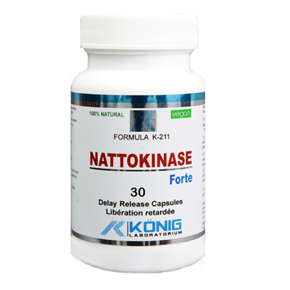 EDTA DISODIUM CHELATOR - 900 mg - Naturaheal ca