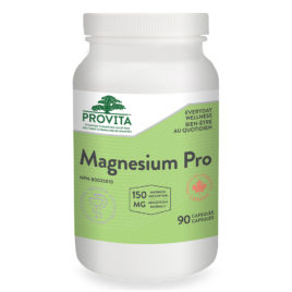 provita-nutrition-magnesium-pro-provita-nutrition