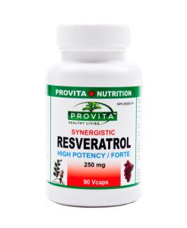 provita_nutrition_synergistic_resveratrol_naturaheal.ca