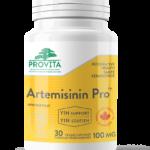 Provita Nutrition Artemisinin Pro naturaheal.ca