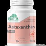 Provita Nutrition Astaxanthin forte
