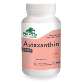 Provita-Nutrition-Astaxanthin-nauraheal