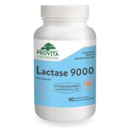 provita-nutrition-lactase-9000-naturaheal
