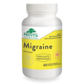 provita-nutrition-migraine-naturaheal