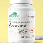 activine