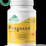Provita Nutrition Progexan