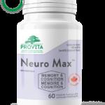 provita nutrition neuro max naturaheal.ca
